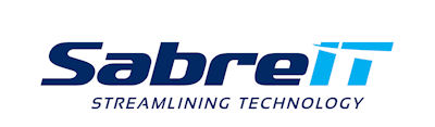 Sabre IT Ltd