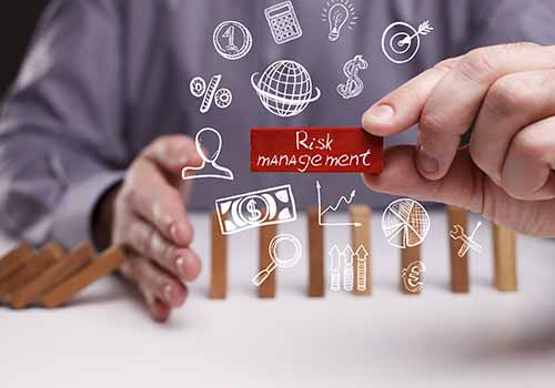 Sabre IT Risk Management