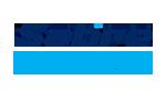 Sabre IT Solutions | Sabre Automation