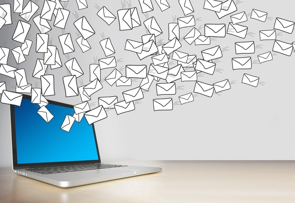 IT Packages email hosting filtering