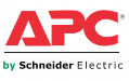 Sabre IT | APC Supplier