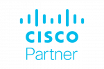 Sabre IT | CISCO Partner