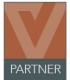 Sabre IT | Veriato Partner