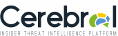 Sabre IT | Veriato Cerebal Partner